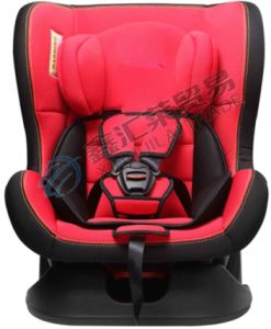 Baby Car Seat (Child Car Seat) with ECE R44/04 Approved pictures & photos