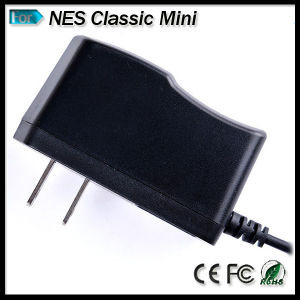 2m Cord Cable AC Adapter for Nintendo Nes Classic Mini Edition Power Supply Charger pictures & photos