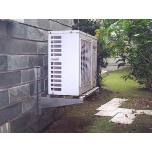 Air Conditioner Bracket 302 pictures & photos