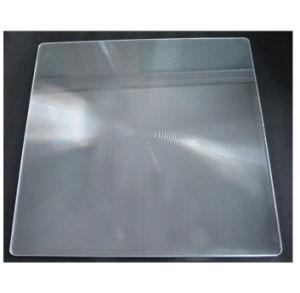 340*340mm acrylic Spoy Solar Fresnel Lens for Solar Energy pictures & photos