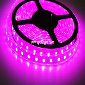 3528 LED Strip Light, Non-Waterproof, 60LED/M pictures & photos