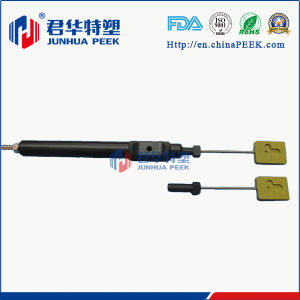 2 Inches Pi Vacuum Suction Tip for Electronic Semiconductors pictures & photos