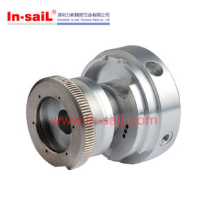 CNC Turning Spare Parts with Hot Sale pictures & photos