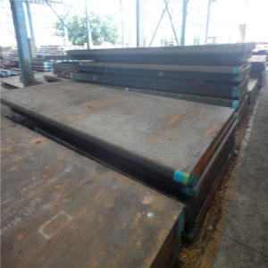 Alloy Steel in Good Price and High Quality T1 pictures & photos