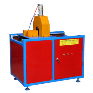 Good Performance Lower Price PVC Pipe Plastic Recycling Pipe Extruder Machine pictures & photos