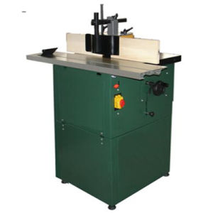 Wood Compact Panel Table Saw pictures & photos
