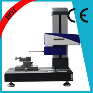 Cheap Price Straightness/Grove Depth Ce Surface Roughness Tester pictures & photos