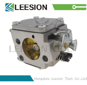Chainsaw Parts Carburetor for Hu268/Hu61 Chainsaw pictures & photos