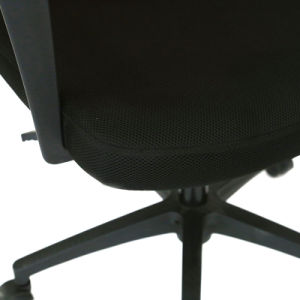 Solid Mesh Chair pictures & photos
