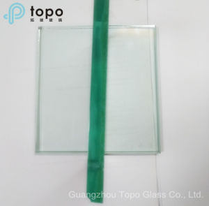 1.9mm-25mm Clear Building Sheet Float Glass (W-TP) pictures & photos
