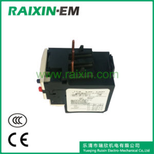 Raixin Lrd-16 Thermal Relay 9~13A pictures & photos