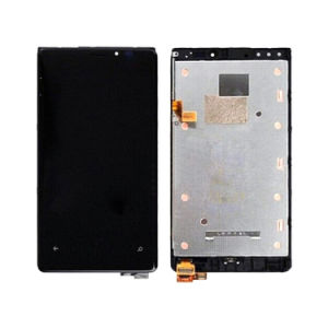Mobile Phone LCD for Nokia Lumia 920 pictures & photos