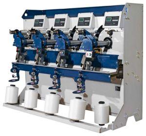 Sewing Thread Rewinding Machine/Nylon Thread Rewinding Machine/Embroidery Thread Rewinding Machine