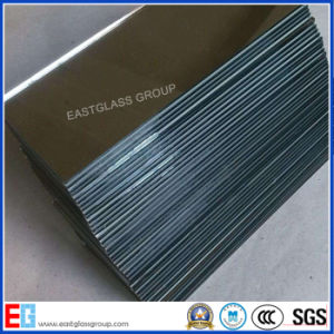 Aluminum Mirror, Aluminum Mirror Sheet, Polished Aluminum Mirror Sheet pictures & photos
