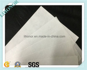 HEPA Filter PP Material Use Meltblown Nonwoven Fabric pictures & photos