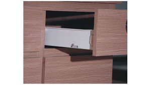 Soft Closing System for Drawer Buffer (DG001) pictures & photos