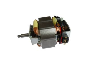 Blender Motor with Ce, CB, Reach, RoHS, ISO9001 Approved pictures & photos
