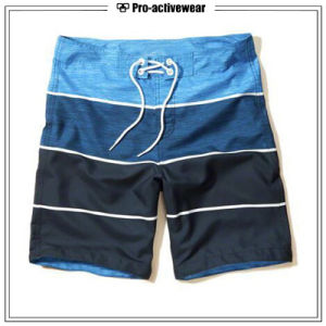 Manufacture Top Quality Board Swim Shorts for Men pictures & photos