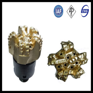"""12 1/4"""" API New Diamond PDC Bits for Drilling Well pictures & photos"""