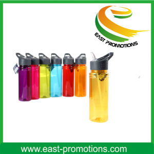 Hot Sells Stainless Steel Outdoor Black Sport Drink Water Bottles pictures & photos