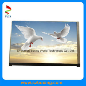 10.1-Inch 1024 (RGB) X 600p TFT LCD Module with Lvds Interface and 500 CD/2 Brightness pictures & photos