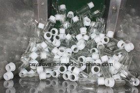 Good Quality Pet 2L Pet Bottle Stretch Blow Molding Machine pictures & photos