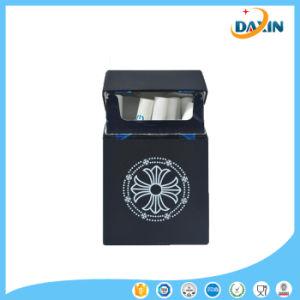 Finger Silicone Cigarette Case Silicone Box Lady Cigaret Box pictures & photos
