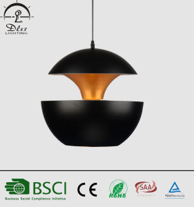 Modern Decorative Indoor Pendant Lamp for Lighting pictures & photos