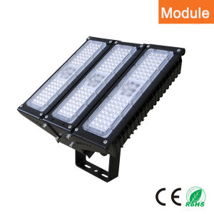 Dob LED Flood Light Module 100W pictures & photos