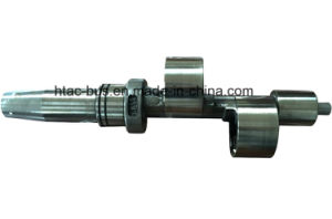 Bitzer Compressor Main Crankshaft 4nfcy-4tfcy pictures & photos
