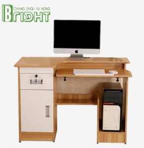 Executive Desk Modern Executive Office Desk pictures & photos