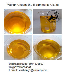98% Purity Local Anesthesia Procaine Hydrochloride Procaine HCl 51-05-8 pictures & photos