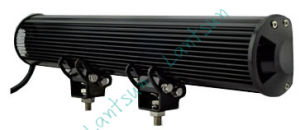Top Sale 108W 17 Inch LED Light Bar Series 4 pictures & photos