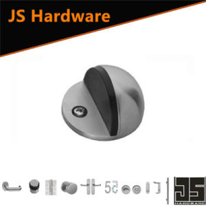 Jiangmen Manufacturer Stainless Steel Door Stopper pictures & photos