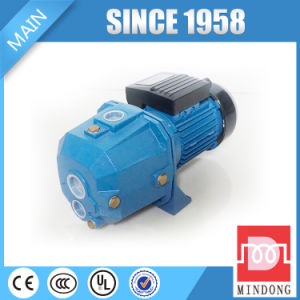 Dp Series Electric Self-Priming Deep Well Water Pump pictures & photos