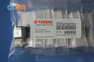 YAMAHA Valve 55W Kv8-M7162-20X pictures & photos