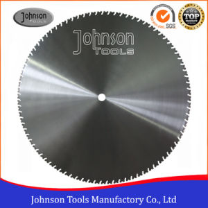 1400mm Diamond Blades for Wall Saws Reinforced Concrete Cutting pictures & photos