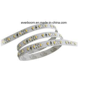 LED Ribbon Light 12V 60LED RGB SMD3528 (ST3528-12-6002) pictures & photos