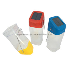 Solar Portable Lights, LED Portable Solar Lights, LED Solar Emergency Solar Lanterns pictures & photos