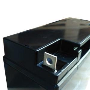 12V 15ah VRLA Sealed Lead Acid Maintenance Free UPS Battery pictures & photos