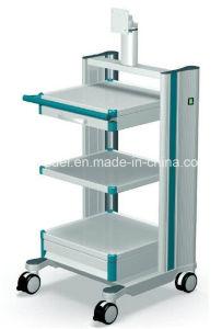 Custom Built Medical Equipment Plastic Cover Rapid Prototype pictures & photos