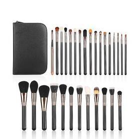 29PCS Makup Brush Kit pictures & photos