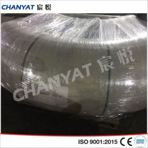 Welded Seamless Elbow B366 (WPNCMC, N06625, Inconel625, Alloy20) pictures & photos