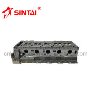 High Quality Cylinder Head for Benz Om612 6120103220/6120101420/6120102020/6120102080 pictures & photos