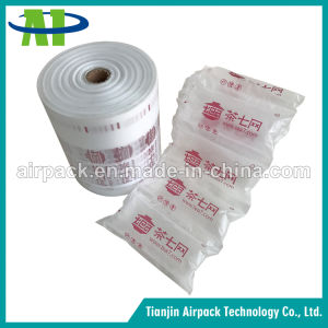 Protective Packaging Void Inflatable Cushion Package Air Bag Film pictures & photos