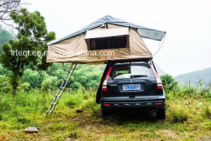 2017 Overground Over SUV Camping Tent pictures & photos
