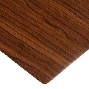 PVC Wood Sheet for Door pictures & photos