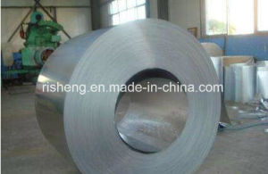 Any Price Hot Dipped Galvanized Steel Coil, Electro Galvanized Steel Coil (GI, GL, EG) pictures & photos