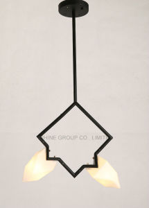 Modern UL Approved Fixture Decoraive Home Hotel Pendant Lamp pictures & photos