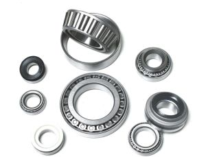 Drawn Cup Needle Roller Bearing for Automobiles Motorcycles pictures & photos